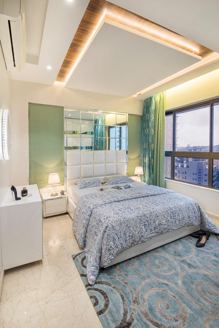 3 MASTER BEDROOM 1 (1)