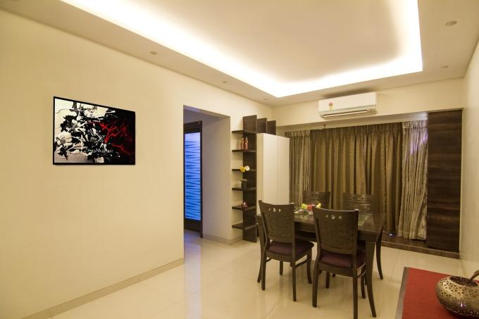 A Design Studio- Dining Area (2).jpg