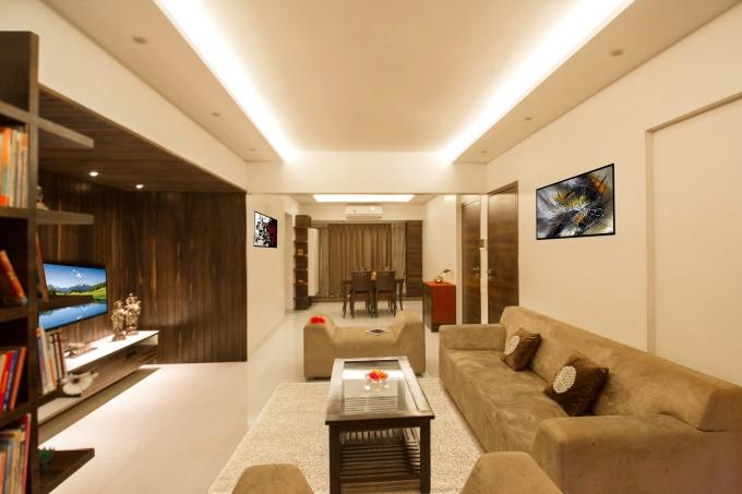 A Design Studio- Living Room 1 copy (1).jpg