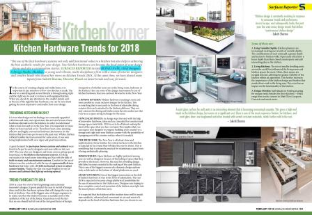 1. A Design Studio- Kitchen Hardware Trends 2018-page-002