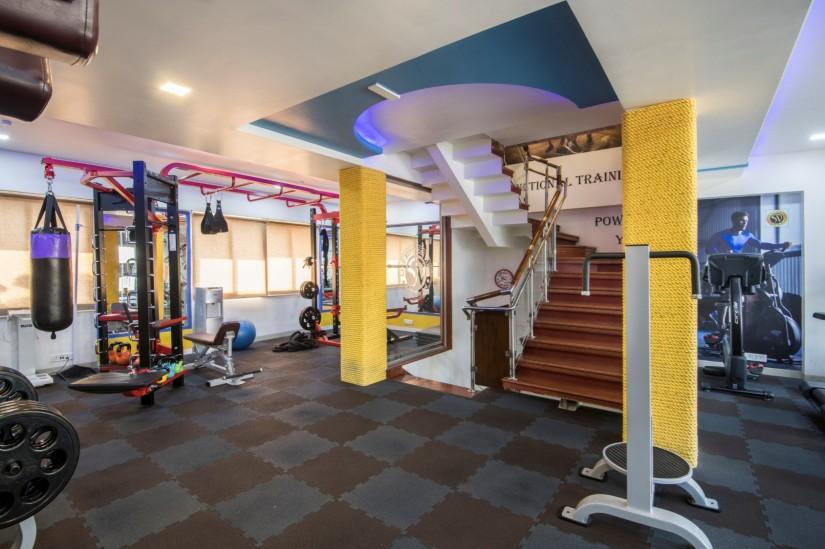 A Design Studio- Gym Project (11)