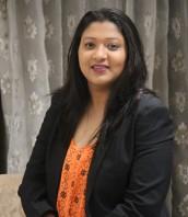 Rupali Naik - Copy