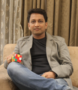 Satish Naik - Copy