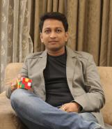 Satish Naik - Copy